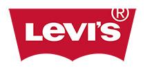 Levi's ®